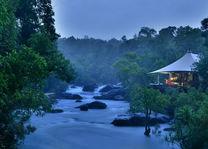 Cambodja---Shinta-Mani-Wild---tent