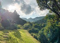 Drakensbergen - natuur - accommodatie - Zuid-Afrika - foto: Travel Rumors
