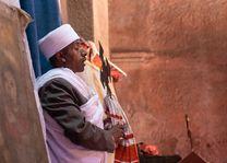 Ethiopië - religie - Axum - foto: pixabay