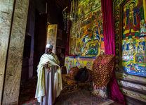 Ethiopië - Lake Tana - foto: Ethiopia Travel