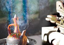 Ethiopië - koffie - Addis Abeba - foto: pixabay
