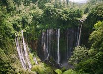 Indonesië - Java - Malang waterval - foto: pixabay