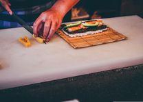 Japan 3 - Cover.jpg