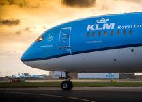 KLM B787 Dreamliner.jpg