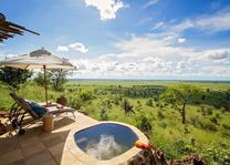 - foto: Ngoma Safari Lodge