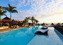 - foto: Palm Hotel & Spa
