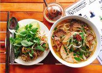 Ramen - Culinair - Japan - foto: Canva