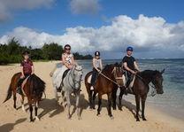Riambel - Mauritius - foto: Esther van den Berg