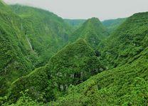 Takamaka - Réunion - foto: Vincent Kösters