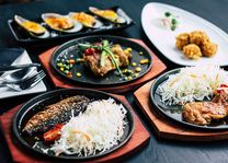 Vis - Diner - Culinair - Japan - foto: unsplash