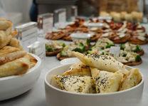 Food market Kaapstad - copyright Gerrit Vermeulen Flickr