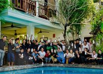 Cambodja - Siem Reap - Rambutan Resort - Duurzaam