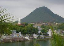 Amritsar - Amritsar - India