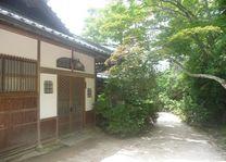 Kamer Iwaso in Miyajima - Iwaso - Japan