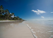mombasa beach almanara resort - Mombasa - Kenia