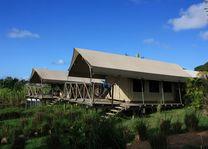 Tenten Otentic - Otentic - Mauritius - foto: Martijn Visscher