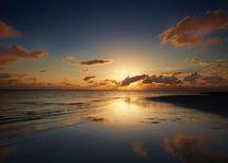 Strand LUX Belle Mare - LUX Belle Mare - Mauritius - foto: LUX