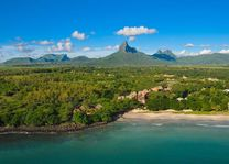 Tamarina Boutique Hotel, omgeving - Tamarina Boutique Hotel - Mauritius - foto: lokale agent