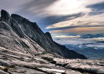 Mount Kinabalu National Park - Borneo - Maleisië - foto: flickr