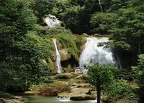 Peik Chin Maung Cave bij Pyin Oo Lwin - Pyin Oo Lwin - Myanmar