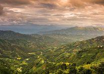 Dhulikhel uitzichtpunt - Dhulikhel - Nepal - foto: Archief