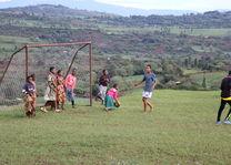 Ngorongoro - Hooglanden - Karatu - Tanzania