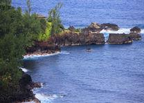 Manapany les bains - Saint-Joseph - Réunion