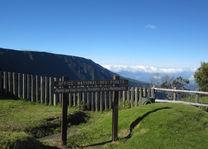 Piton de la Fournaise bord - Piton de la Fournaise - Réunion