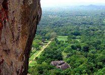 sigiriya - Sri Lanka