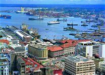 haven van Colombo - Colombo - Sri Lanka