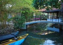Villa Hundira in Negombo - Villa Hundira - Sri Lanka - foto: Villa Hundira