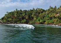 surfen-familiereis-Mirissa-Sri-Lanka