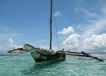 boot Zanzibar - Zanzibar - Tanzania