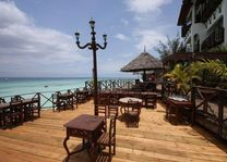 exterior - Langi Langi - Zanzibar - Tanzania