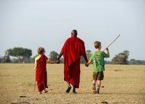 familiereis Tanzania (3) - Tanzania - foto: Lokale agent