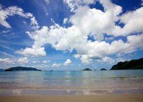 zee in Con Dao - Con Dao - Vietnam