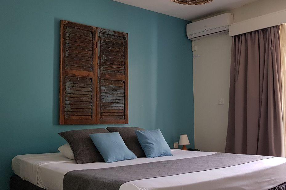 - foto: Ermitage Boutik Hotel