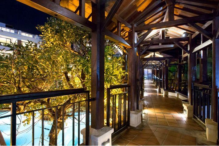 Hotelday+ Kenting - Taiwan