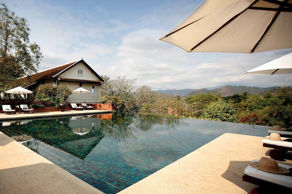 - foto: La Residence Phouvao