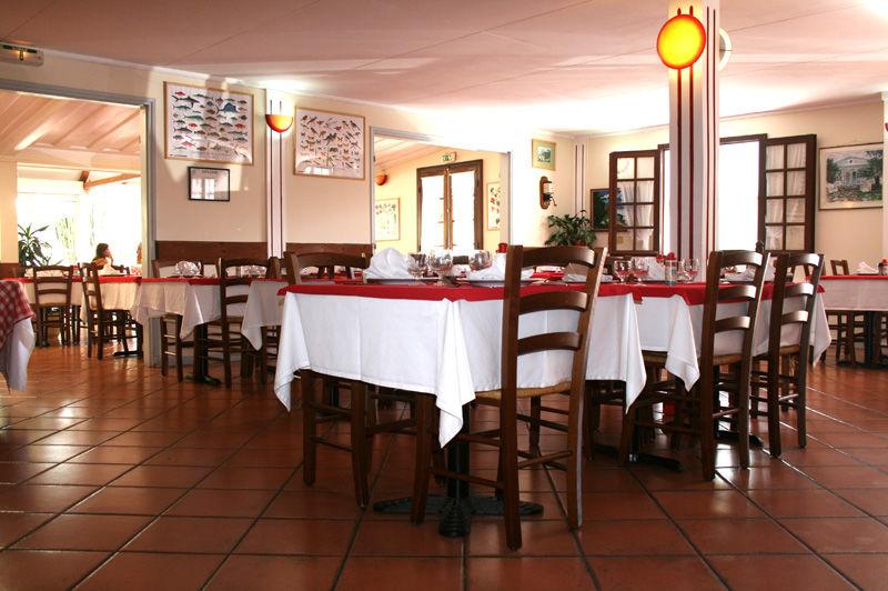 Relais des Cimes - restaurant - Cirque de Salazie - Réunion - foto: Relais des Cimes