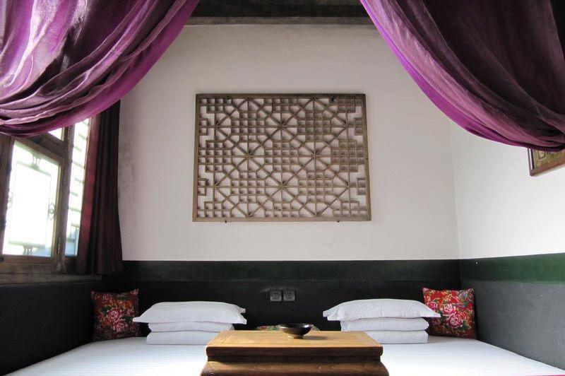 bedstee Tian Yuan Kui hotel - Tian Yuan Kui hotel - China