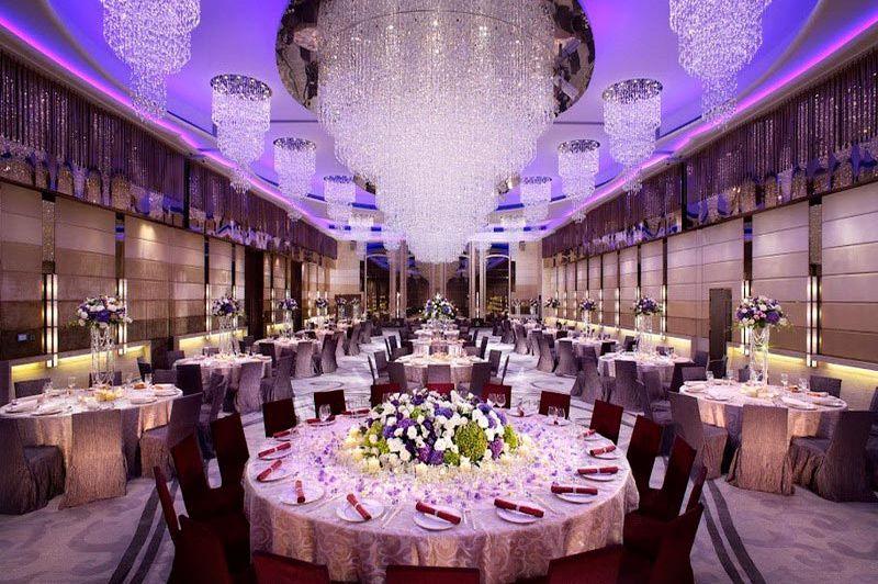 Restaurant - Harbour Grand Hong Kong - Hong Kong