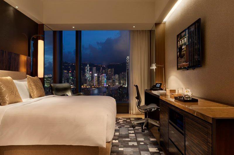 - foto: ICON Hotel