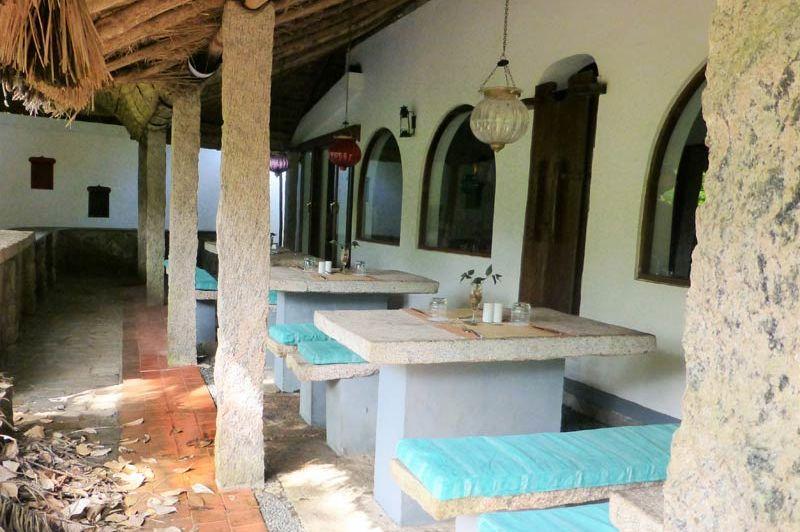 Periyar - Shalimar Spice Garden - Shalimar Spice Garden - India