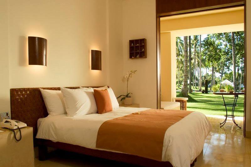 Superior room 1 Alila Manggis Resort - Alila Manggis Resort - Indonesië