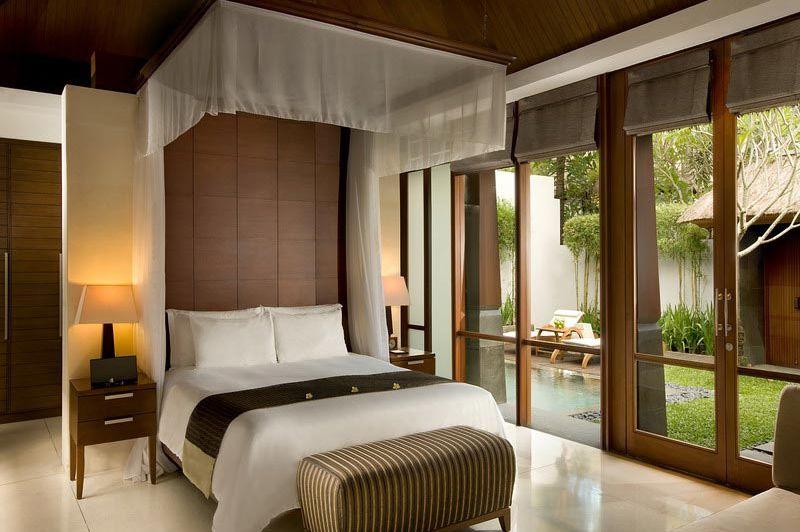 deluxe villa - The Kayana Seminyak - The Kayana Seminyak - Indonesië