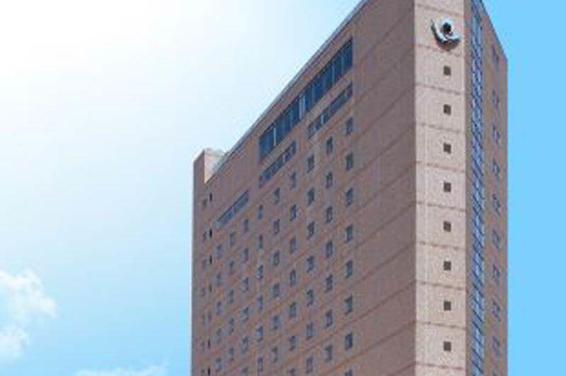 - foto: Hotel Kanazawa