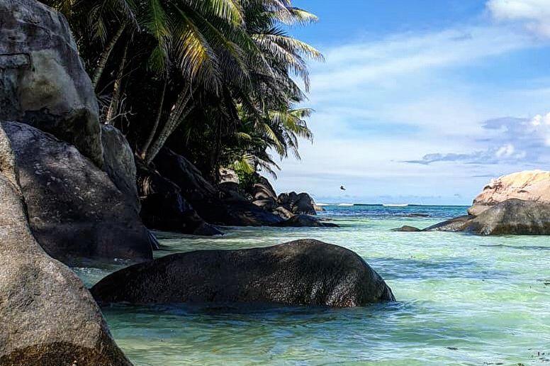 familiereis Seychellen - familie Duizer-Damen