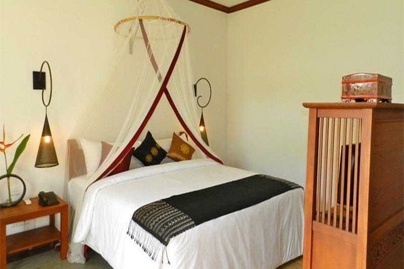 kamer Blue Bird Hotel - Blue Bird Hotel - Myanmar