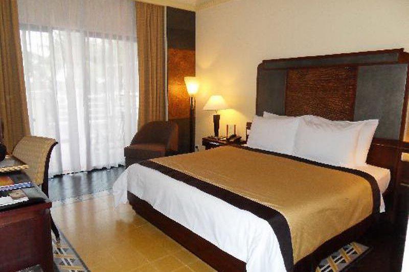 kamer - La residence hotel & spa - Hue - Vietnam